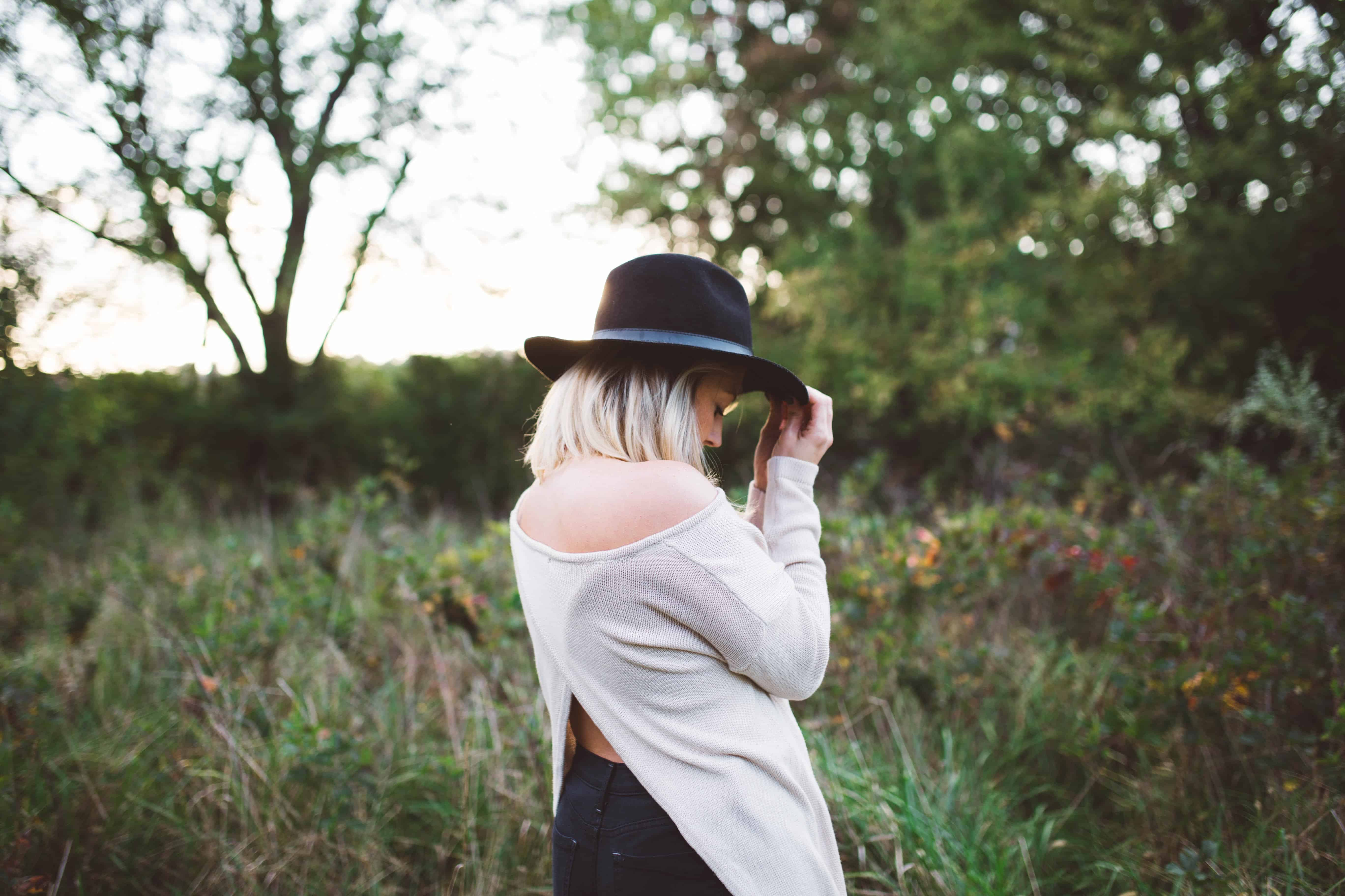 Tips for dating an outgoing introvert