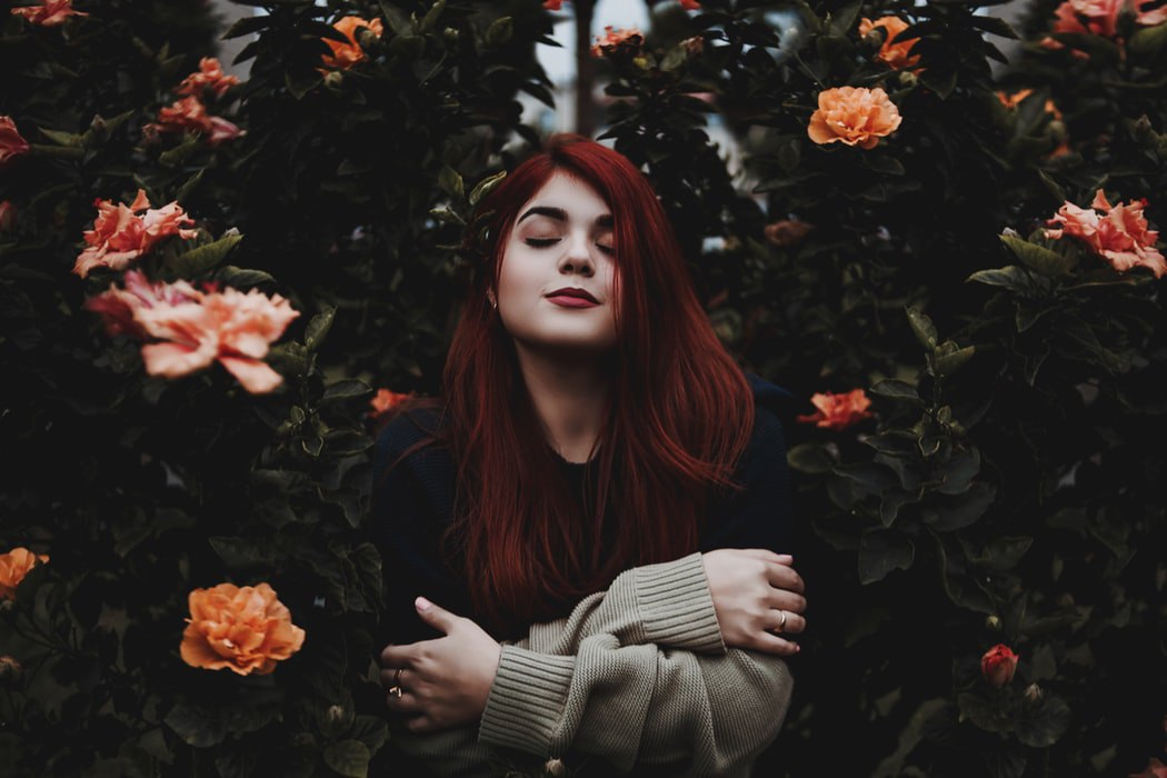 37 Best Redheads Quotes In One Place