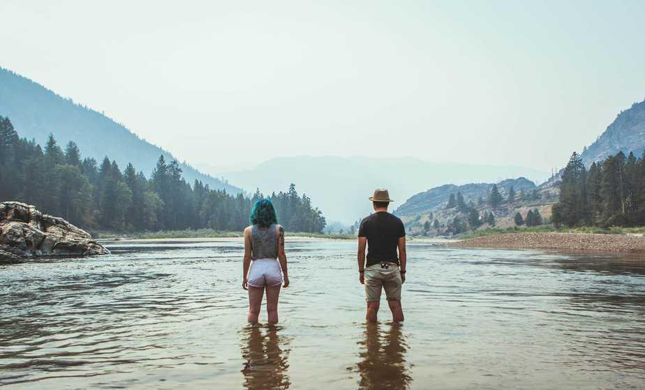 5 Steps to Fix a Broken Relationship