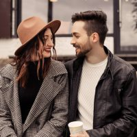 10 Signs You're Definitely More Than Just Friends