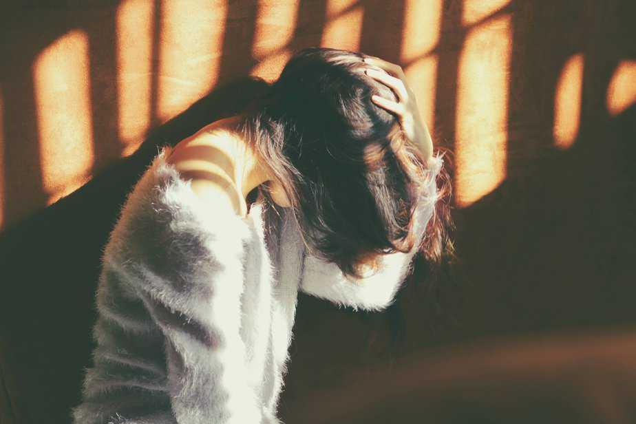 emotional abuser