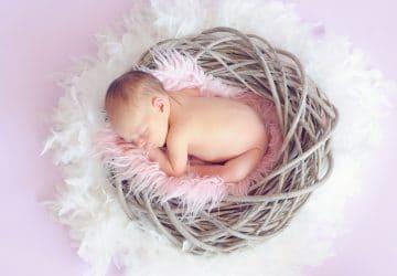 unborn child, letter, mom