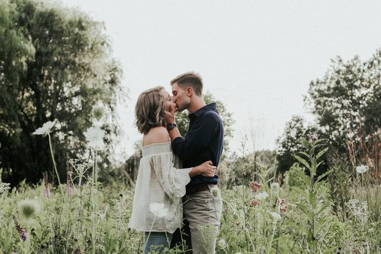Long lasting relationship tips