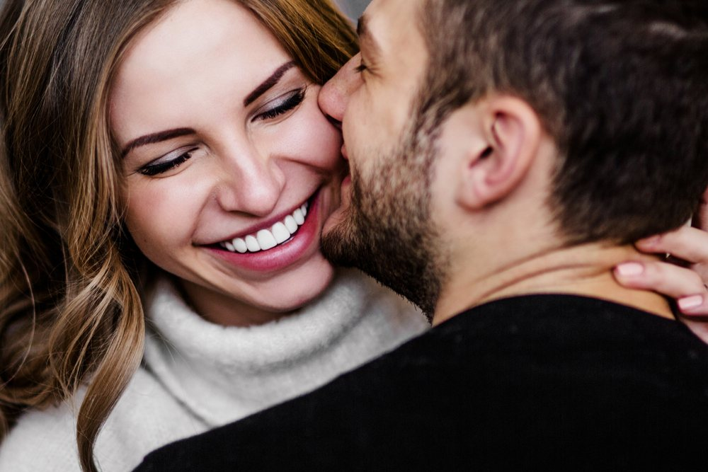 Everything You Need to Know About a Female Led Relationship
