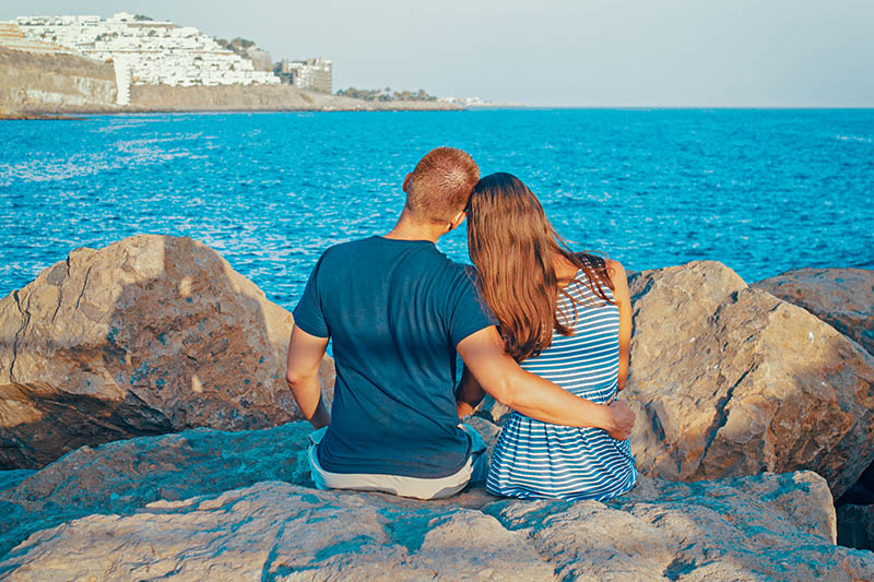 dating authentically best uk dating websites