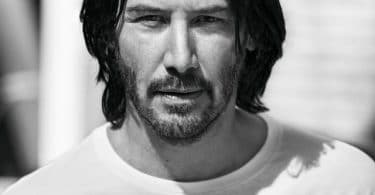 25 Quotes By Keanu Reeves That Will Give You A Different Perspective On Life