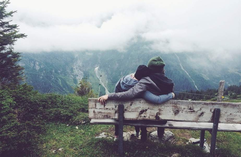 15 Signs He Is Fighting His Feelings For You