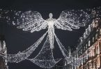 600 Angel Number And Its Meaning