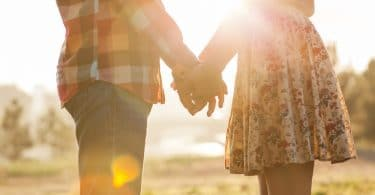 80 Best Complicated Relationship Quotes