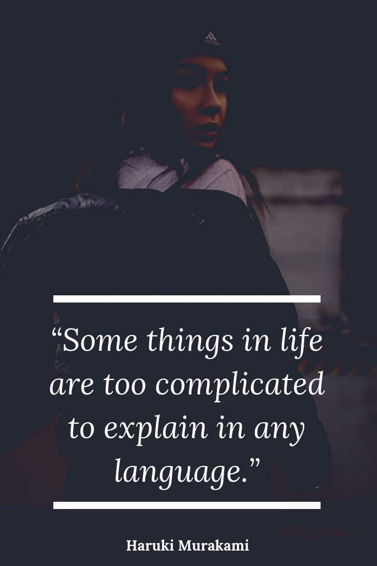 Complicated Relationship Quotes (8) (1)