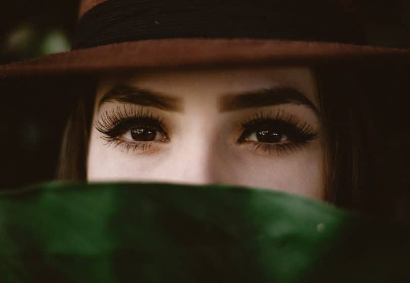 Soulmates Connect Through The Eyes: Here Are The Signs You Have Met Yours