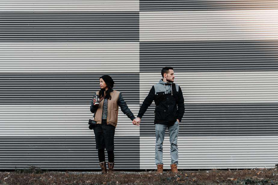 12 Signs You're In A Forced Relationship And What You Should Do About It