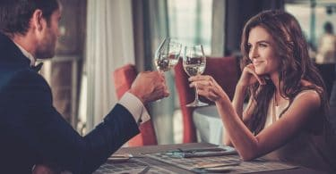 30 Flirty Questions To Ask A Guy