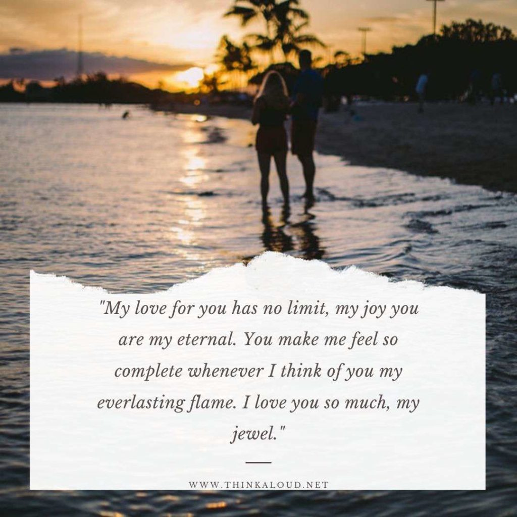 54 Quotes To Make Her Smile And Prove Your Love (3) (1)