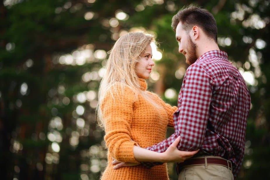 Dating gap Gazette online dating