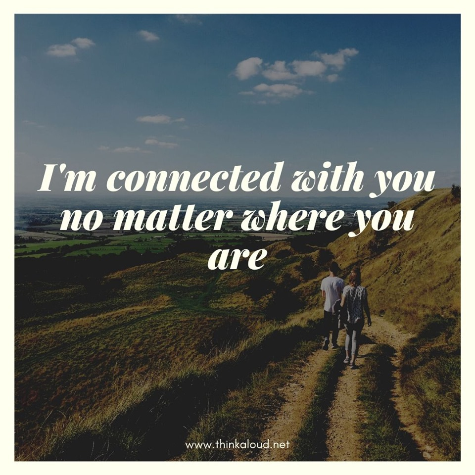 73 Quotes on Long Distance Friendships That Will Melt Your Heart