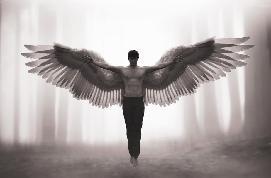828 Angel number And Its Meaning