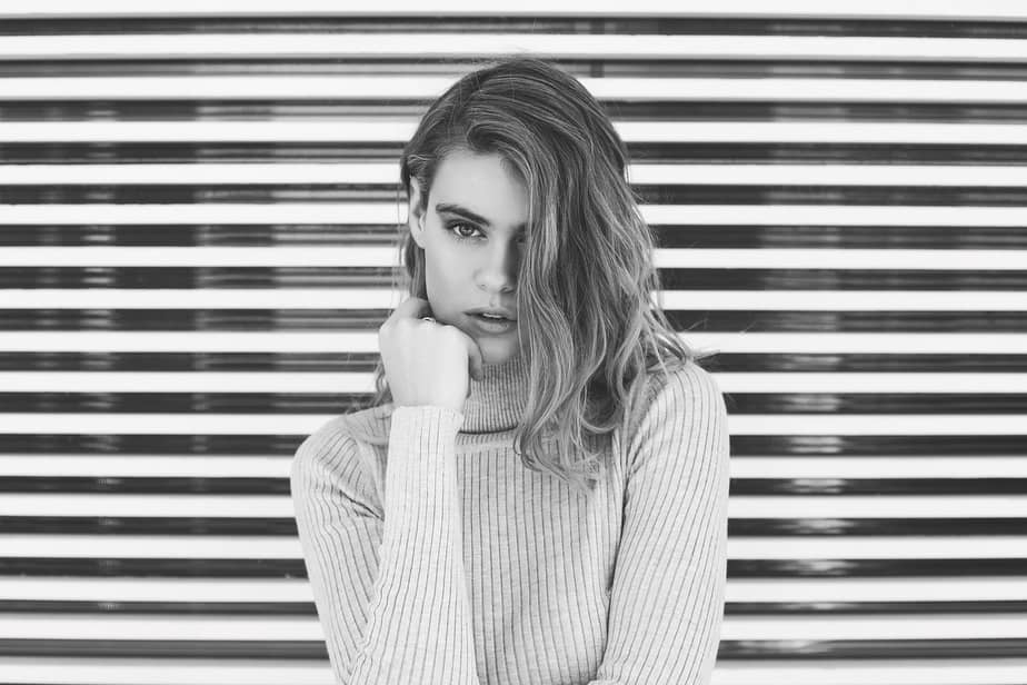Do You Have Atelophobia – The Fear Of Imperfection