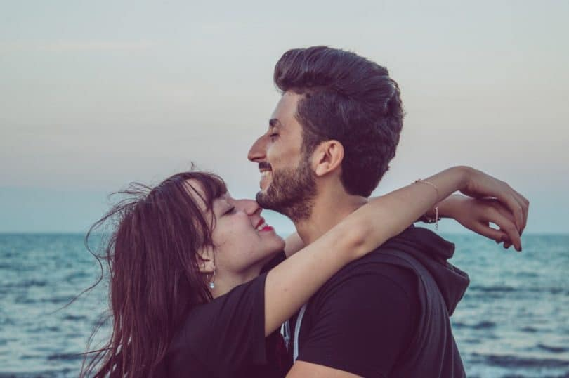 What You Should Know About Dating an Alpha Male