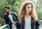15 Signs That You Are In An Enmeshed Relationship And 5 Ways To Fix It
