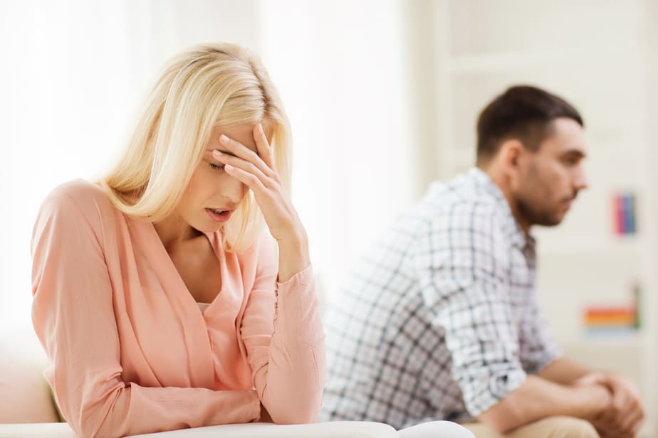 Learn How To Fix An Unhappy Relationship 15 Things To Try
