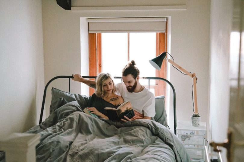 The 23 Best Bedtime Stories For Girlfriend