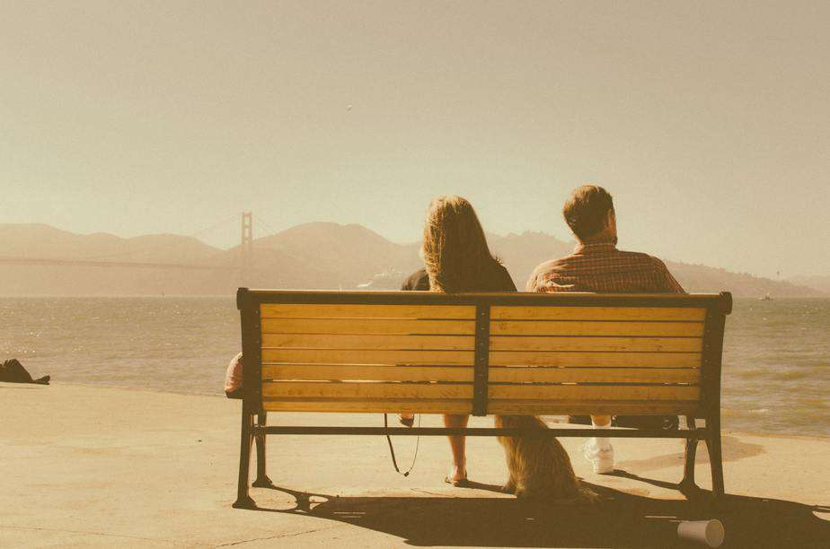 20 Signs Of A Selfish Boyfriend (And How To Deal With Him)