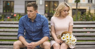 9 Tips on How to Fix a Broken Marriage