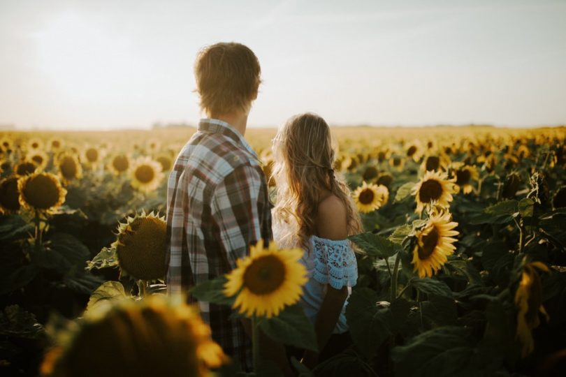 Everything You Need To Know About INTJ Relationships