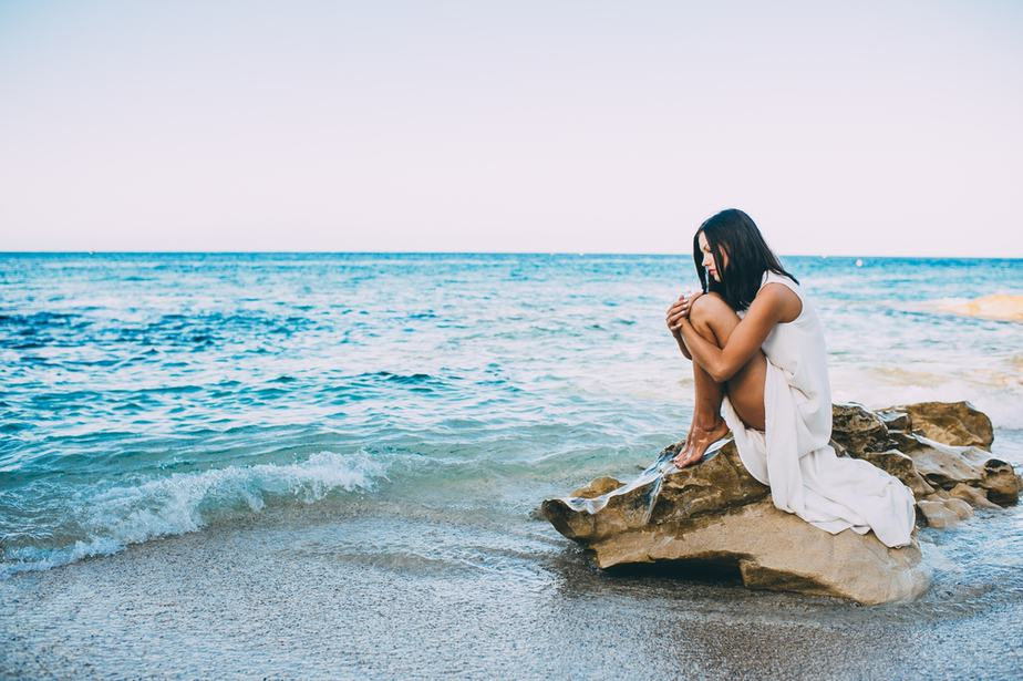 How To Recognize An Intense Person (20 Signs You Have An Intense Personality)