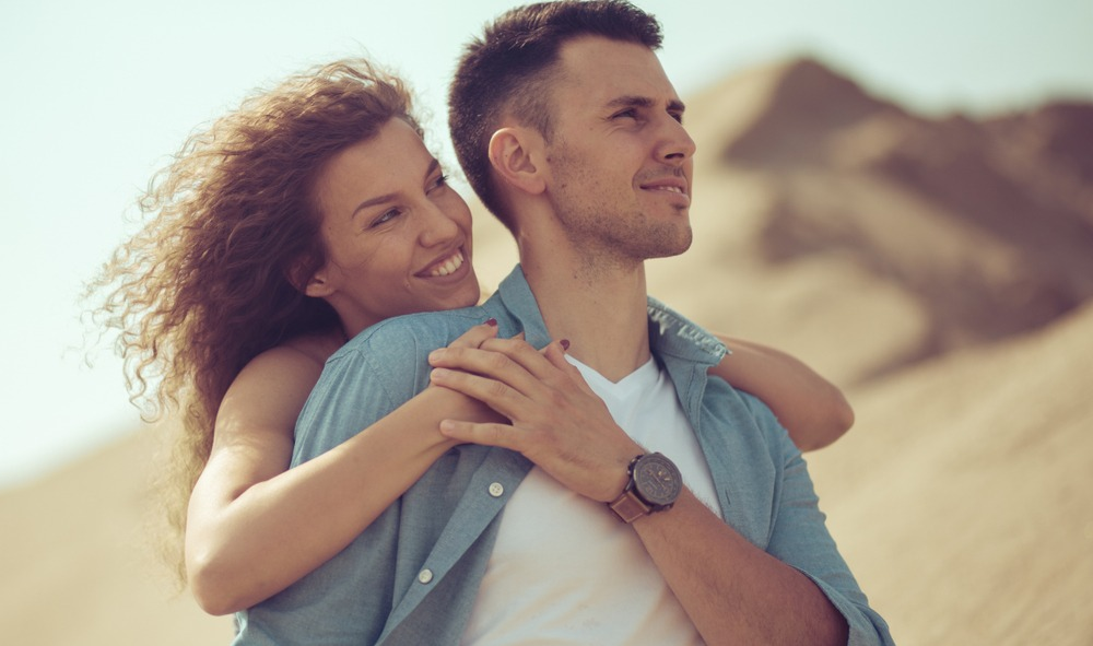 11 Reasons To Date A Girl With A Wicked Sense Of Humor