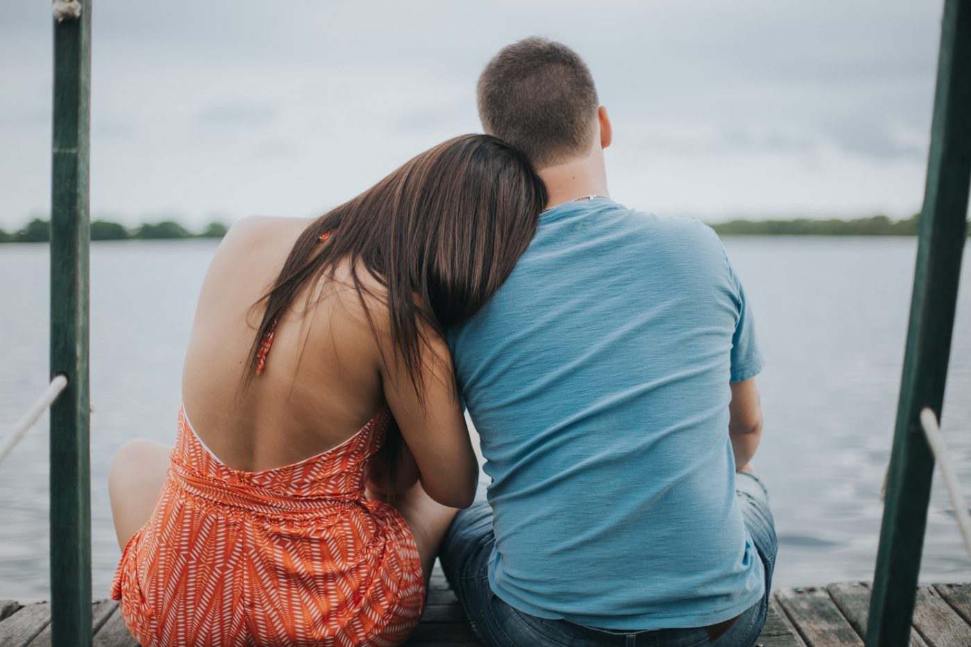 The Best Relationship Of Your Life Will Be With A Man Who Truly Loves You