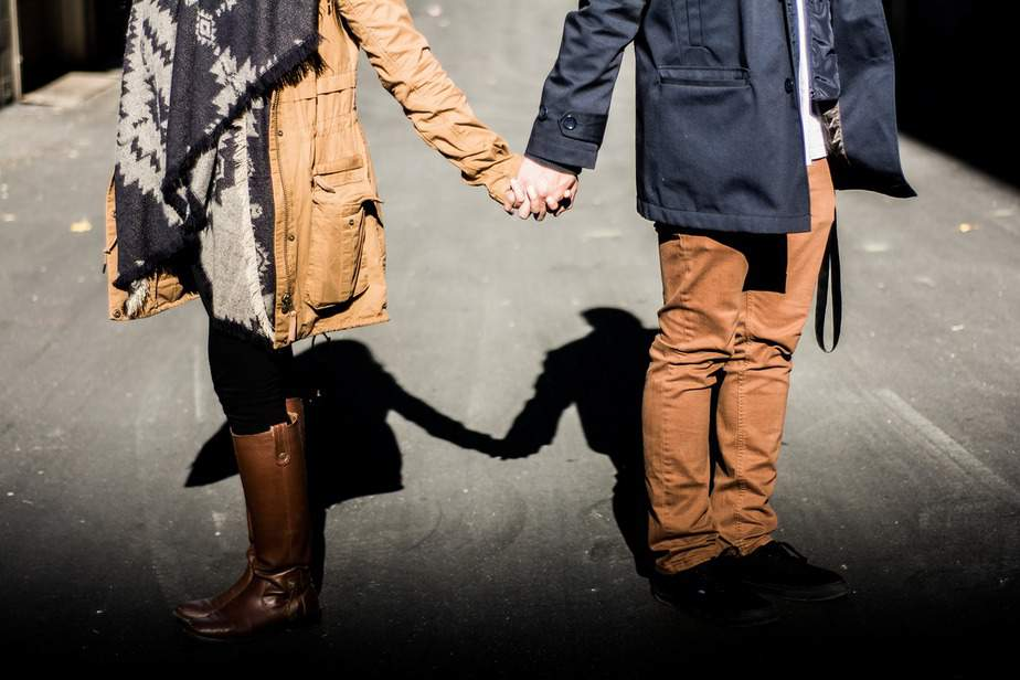 Why Is Love So Complicated 14 Examples Of Complicated Love