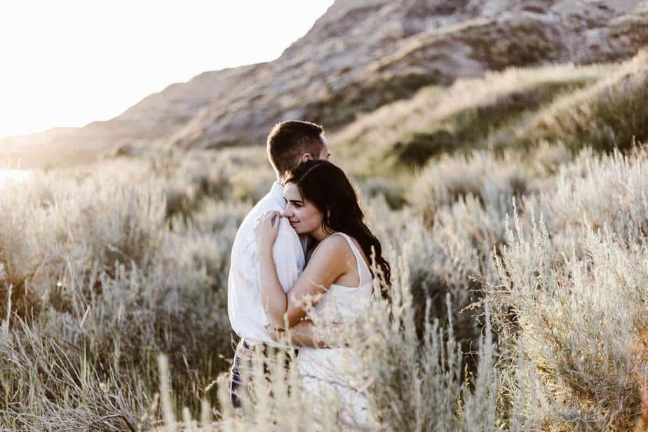 11 Signs Of Unhealthy Relationship Dynamics