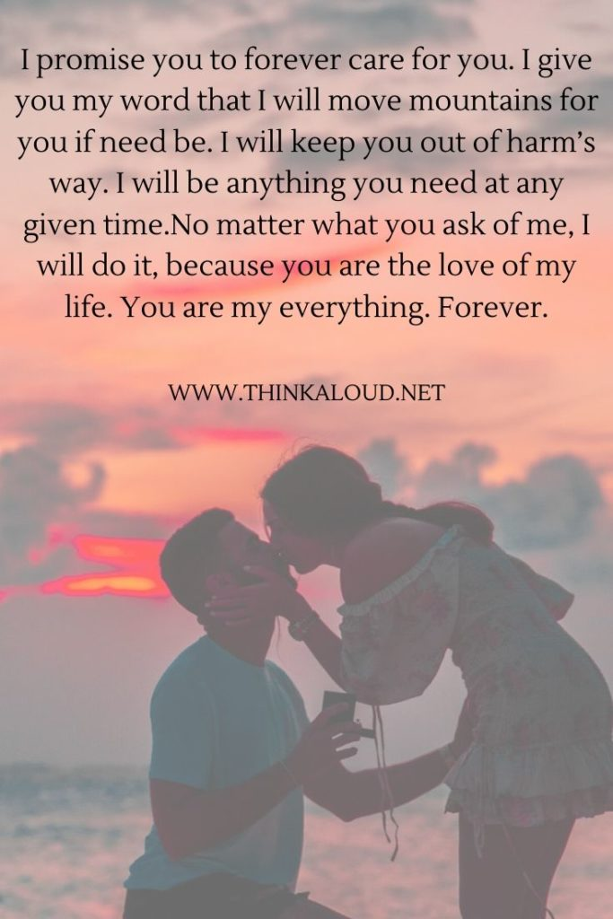 Cute Paragraphs For Her: 40 Loving Messages To Make Her Smile