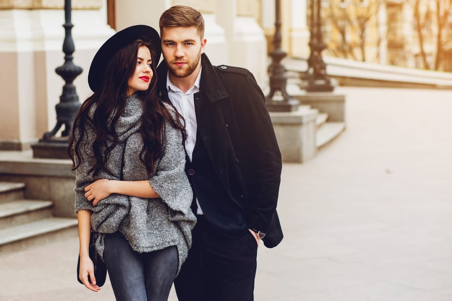 20 Signs Your Guy Friend Is Falling For You