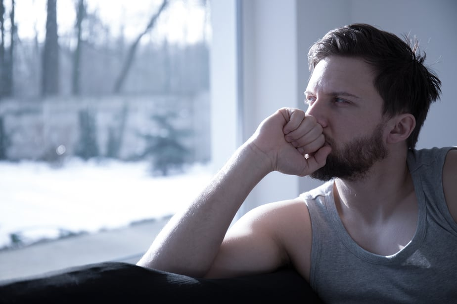 6 Signs He Regrets Cheating On You