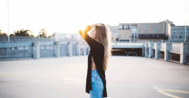 How To Make Him Want You Back: 10 Proven Ways That Will Make Him Regret Breaking Up With You