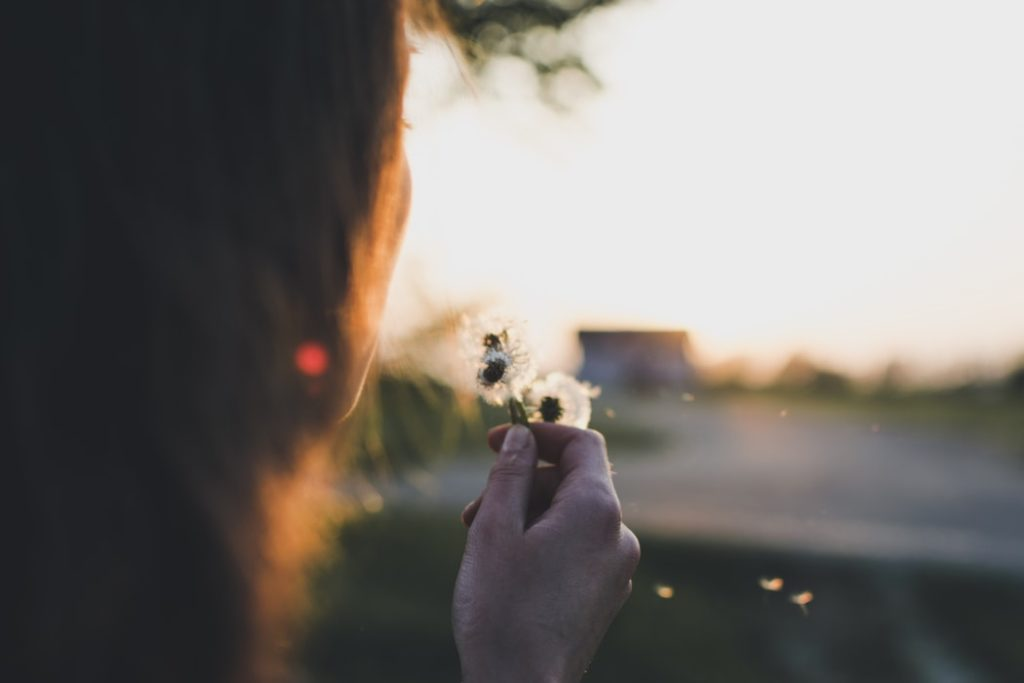 How To Stop Missing Someone You Love: 24 Effective Ways To Heal