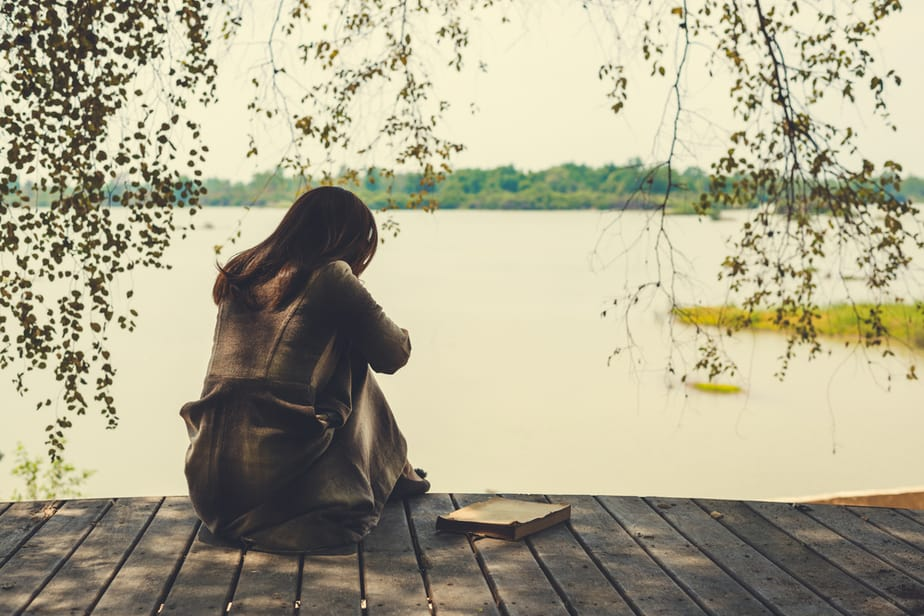 How To Stop Missing Someone You Love 24 Effective Ways To Heal