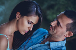 27 Signs He Doesn't Love You Anymore