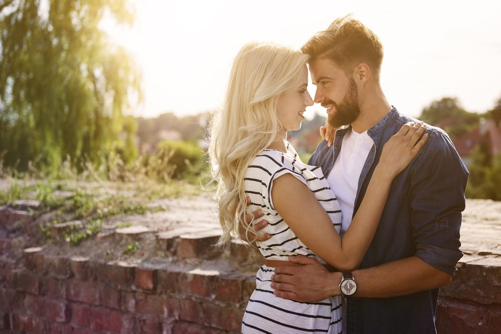 28 Tips On How To Be A Better Girlfriend