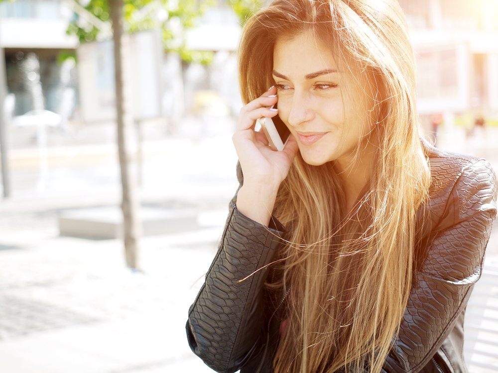 20 Surefire Signs Your Ex Will Eventually Come Back