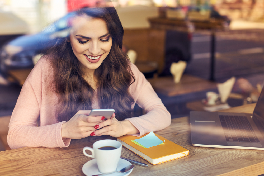 How To Tell Someone You Like Them Over Text 20 Effective Ways