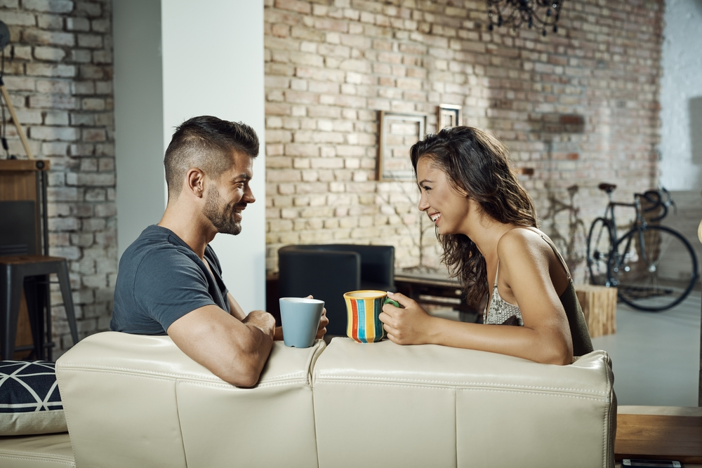 25 Clear Signs He Wants To Marry You And Spend The Rest Of His Life With You