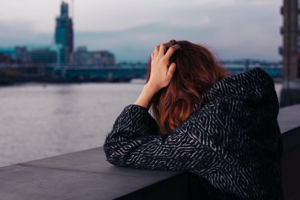 What Happens When A Narcissist Is Ignored? 10 Effects Of Ignoring A Narcissist