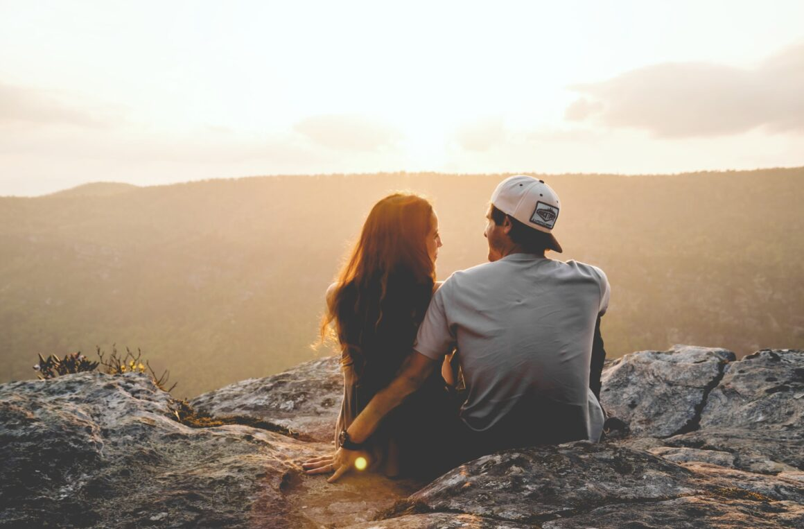A Huge Collection Of Cheesy Love Quotes 131 Things You Can Say To Someone You Love