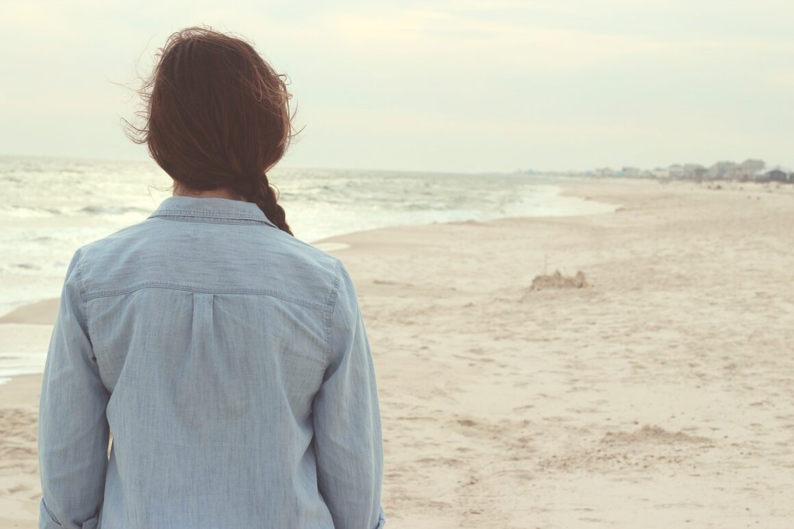 How To Recognize Ungrateful People And 4 Ways To Deal With Them