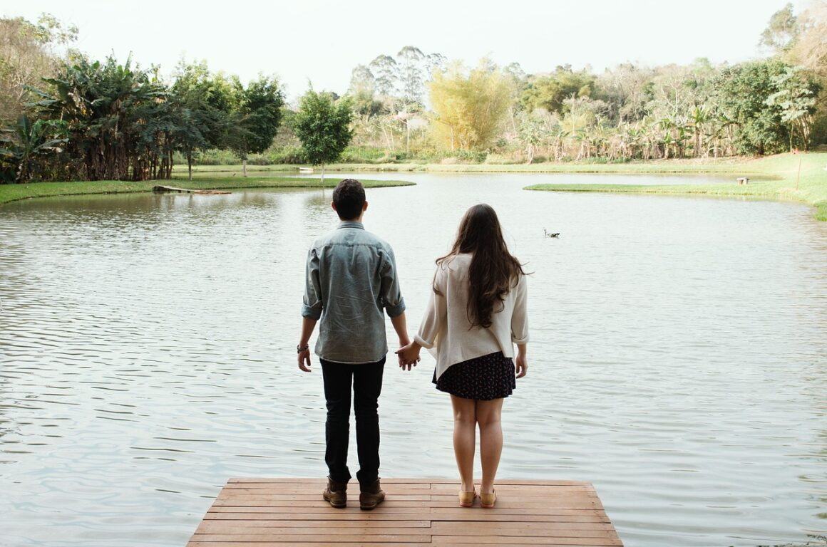 Loving A Broken Man 17 Things You Need To Know About Him