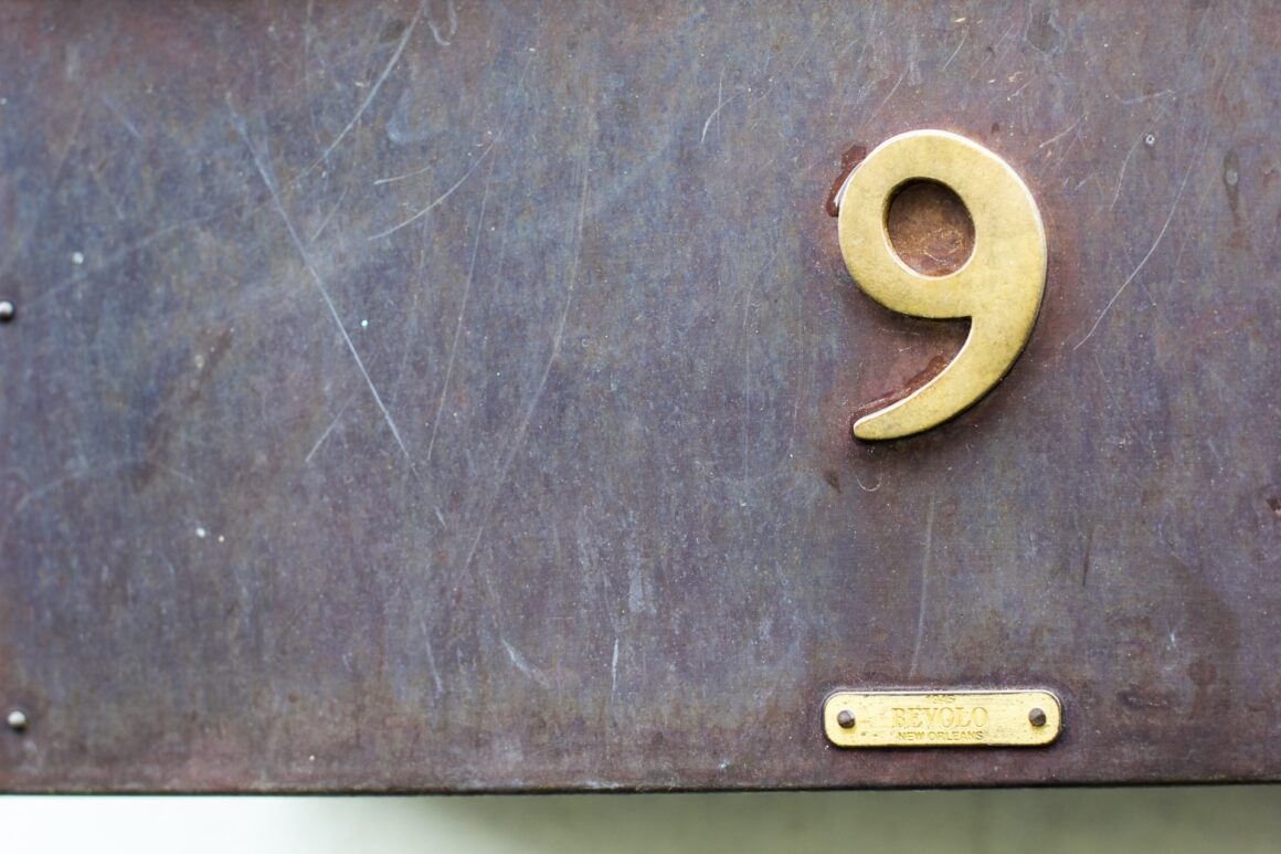 What Angel Numbers Mean And Why You Keep Seeing Angel Number Sequences